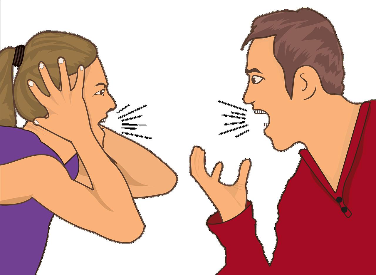 Sand im Beziehungsgetriebe? – Wie du neue Intimität schaffst