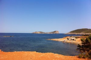 Klana - Ibiza